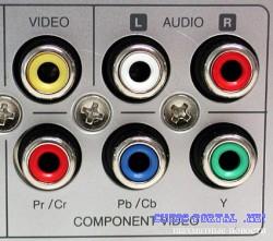 Разделение звука при одной звуковой карте уже доступно
